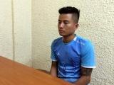 Hà Nội: Bắt giữ đối tượng trộm 350 cây vàng