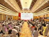 Sách vàng Sáng tạo Việt Nam 2020 vinh danh 75 công trình