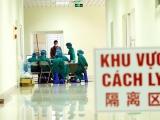 Hải Phòng: Một du học sinh được phát hiện mắc Covid-19 khi nhập cảnh Hàn Quốc
