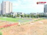 Nam Từ Liêm, Hà Nội: Ai đang tiếp tay, bao che cho sân bóng hoạt động trái phép?