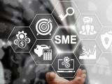 Nền tảng AladiEx: 'Làn gió mới' nâng đỡ tài chính cho các doanh nghiệp SME