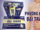 Quảng cáo thực phẩm BVSK Phương Đông Đại Tràng lừa dối người tiêu dùng