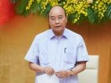Chính phủ sẽ xếp hạng thứ tự Chính phủ điện tử của 63 tỉnh, thành phố