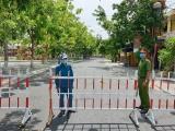 Quảng Nam kết thúc thời gian cách ly vì dịch COVID-19 trên toàn tỉnh