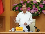 Thủ tướng yêu cầu tăng tốc nghiên cứu vaccine, thuốc điều trị COVID-19