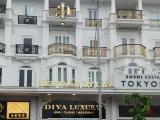 Sở Y tế TPHCM khẳng định chưa cấp phép hoạt động cho Viện thẩm mỹ DIVA Luxury