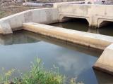 Đồng Nai: Bé trai tử vong do trượt chân xuống cống nước công trình