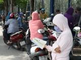 Đà Nẵng: Tạm ngừng hoạt động một số loại phương tiện giao thông
