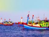 Việt Nam sẽ giám sát chặt chẽ khai thác thủy sản bất hợp pháp