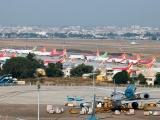 Kiến nghị mở lại đường bay thường lệ với Nhật Bản và Hàn Quốc từ ngày 15/9