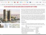 Dự án 63 Nguyễn Huy Tưởng: Trụ sở rời nội đô, đất vàng sẽ thuộc về ai?