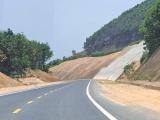 Chính phủ tạm ứng 52 triệu USD trả nợ cho 2 dự án cao tốc