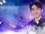 Ca sĩ Trung Quang trình làng ca khúc mới trong dự án Trung Quang Music For Love 2020