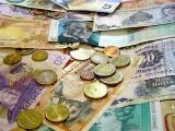 Giá vàng và ngoại tệ ngày 4/9: Vàng tăng nhẹ, USD giữ giá