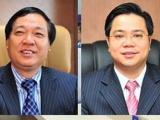 Lãnh đạo GPBank bị đề nghị truy tố vì gây thiệt hại 961 tỷ đồng