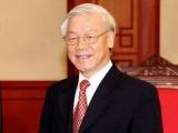 Tổng Bí thư, Chủ tịch nước Nguyễn Phú Trọng gửi thư cho thầy, trò cả nước dịp khai giảng