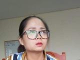 Mua bán tiền ảo bị thua lỗ, nữ kế toán tham ô tiền tỷ của Hội người mù tỉnh Thanh Hóa