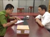 Bắc Ninh: Bắt khẩn cấp đối tượng rút súng đe dọa người đi đường