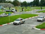 Đề xuất giao Bộ Công an quản lý đào tạo, sát hạch, cấp giấy phép lái xe