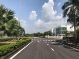 Dự án Khu đô thị Đại Sơn: UBND tỉnh Hải Dương bác bỏ đề xuất của Sở Xây dựng