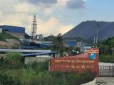 Công ty Kim loại màu Quảng Ninh bị xử phạt 300 triệu vì không có ĐTM