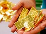 Giá vàng và ngoại tệ ngày 8/9: Vàng chịu áp lực giảm, USD tăng giá