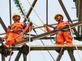 Việt Nam có thể đối mặt nguy cơ thiếu điện giai đoạn 2021 - 2025