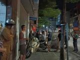 Đã bắt được kẻ bạo hành con gái 6 tuổi dã man ở Bắc Ninh