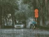 Dự báo thời tiết ngày 9/9: Cả nước có mưa dông vào chiều tối