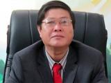 Phú Yên: Khởi tố nguyên Chủ tịch UBND huyện Đông Hòa