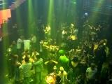 Hà Nội tiếp tục dừng hoạt động các quán bar, karaoke đến ngày 16/9