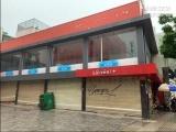 Thương hiệu Auchan và câu chuyện đằng sau vụ kiện trăm tỉ