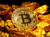 Giá vàng và ngoại tệ ngày 11/9: Vàng đứng vững, USD giảm tiếp