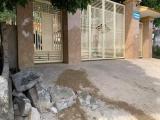 Nghệ An: Sập tường rào trường học, một học sinh tử vong