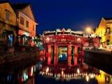 Đà Nẵng, Hội An được đề cử Giải thưởng Du lịch Thế giới năm 2020