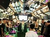 Hà Tĩnh: Bắt giữ 13 nam nữ dùng ma túy trong quán karaoke
