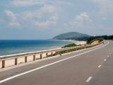 Bình Định đề xuất hơn 7.500 tỷ đồng làm đường ven biển