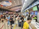 Đà Nẵng dỡ bỏ giãn cách chỗ ngồi trên các phương tiện vận tải hành khách