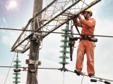 Ngừng cấp điện phải báo trước ít nhất 5 ngày