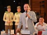Chủ tịch Bamboo Airways: Mong muốn góp sức để du lịch Côn Đảo phát triển hết tiềm năng