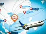 Chưa đủ điều kiện khôi phục đường bay quốc tế vào ngày 15/9/2020