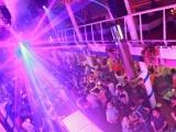 Hà Nội cho phép quán karaoke, bar, vũ trường hoạt động trở lại từ 0h ngày 16/9