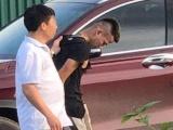 Tạm giữ tài xế và phụ xe tông tử vong một CSCĐ ở Bắc Giang