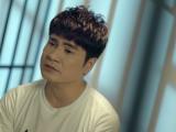 """""""Vua nhạc sàn"""" Lương Gia Huy: """"Tôi không ăn chơi, đi hát bao nhiêu là dành dụm"""""""