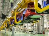Chính thức gia hạn nộp thuế tiêu thụ đặc biệt cho doanh nghiệp ôtô trong nước