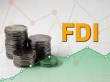 Những thay đổi cấp thiết giúp Việt Nam tăng tốc trong cuộc đua thu hút FDI