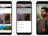 YouTube ra mắt tính năng Shorts tại Ấn Độ