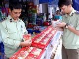 Hà Nội thành lập 4 đoàn kiểm tra ATTP Tết Trung thu năm 2020