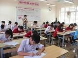 Học sinh Đà Nẵng được nghỉ học để phòng tránh bão số 5
