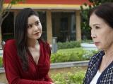 Trương Quỳnh Anh trở lại màn ảnh trong phim Trói buộc yêu thương